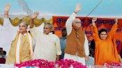 Babri Masjid demolition case:CBI कोर्ट कल सुनाएगी फैसला, इस मुकदमे के बारे में सबकुछ जानिए