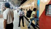 गुजरात में आज से 40 जोड़ी स्पेशल ट्रेनें दौड़ने लगीं, जानिए कहां-कहां तक कराएंगी सफर