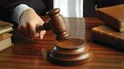 बाबरी विध्वंस केस: 5 प्वाइंट में अहम मुद्दे जिन पर CBI कोर्ट के फैसले का पड़ा सबसे ज्यादा असर