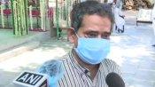 प्रणब मुखर्जी के बेटे ने कहा, मौत की मुख्य वजह कोरोना नहीं बल्कि ब्रेन ऑपरेशन