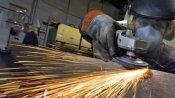 विश्व बैंक का दावा- वैश्विक अर्थव्यवस्था की हालत सुधरने में लगेंगे 5 साल