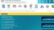 IIM CAT 2020: आईआईएम CAT 2020 के लिए रजिस्ट्रेशन की डेडलाइन बढ़ी, डायरेक्ट लिंक से करें अप्लाई