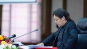 दो भारतीयों को UNSC में ग्लोबल आतंकी घोषित करवाना चाहता था पाकिस्तान, पांच देशों ने जमकर लताड़ा