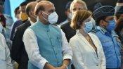 UNSC की स्थायी सदस्यता के लिए फ्रांस ने किया भारत का समर्थन, कहा- हमारी दोस्ती मजबूत