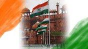 जानिए पिछले 4 सालों में पाकिस्तान,अफगानिस्तान और बांग्लादेश के कितने लोगों को मिली भारतीय नागरिकता