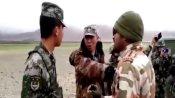 चीन ने पहली बार कबूला गलवान में मारे गये थे चीनी सैनिक, 8 महीने बाद नामों का खुलासा, भारत को ठहराया जिम्मेदार