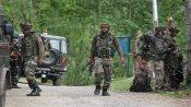 टल गया पुलवामा जैसा आतंकी हमला, जम्मू-कश्मीर हाईवे के पास मिला 52 किलो विस्फोटक