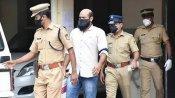 केरल: NIA कोर्ट ने आईएसआईएस आंतकी सुब्हानी हाजा को सुनाई उम्रकैद की सजा