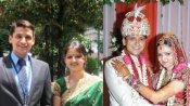 मंगेश घिल्डियाल IAS : स्कूल में टीचर नहीं थे तो कलेक्टर व उनकी पत्नी ने शुरू किया बच्चों को पढ़ाना