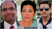 जानिए कौन हैं पीएम मोदी के ये 3 भरोसेमंद IAS अफसर, तीनों को पीएमओ में मिला अहम पद