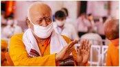 बाबरी केस के फैसले का RSS ने किया स्वागत, सभी आरोपियों के बरी होने पर कही ये बात