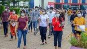 Haryana: एचएसएससी ने कांस्टेबल भर्ती का विज्ञापन जारी करने के बाद हटाया, जानिए वजह