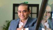 लंदन की अदालत ने नीरव मोदी की सातवीं बार खारिज की जमानत याचिका
