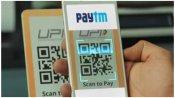 Paytm यूजर्स के लिए खुशखबरी, कंपनी ने खत्म किए ये चार्जेस, अब FREE में मिलेगी ये सर्विस