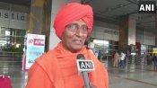 हरियाणा के पूर्व शिक्षा मंत्री और सामाजिक कार्यकर्ता स्वामी अग्निवेश का निधन