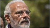 प्रधानमंत्री बनने के बाद 6 सालों से कर रहे थे जो काम, इस जन्मदिन वो नहीं कर पाएंगे पीएम मोदी