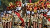 अर्धसैनिक बलों में एक लाख से ज्यादा पद खाली, सरकार ने बताया कैसे होगी भर्ती प्रक्रिया