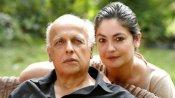 पूजा भट्ट का Tweet-'दर्द दूर करने के लिए लोग लेते हैं ड्र्ग्स, क्या किसी को परवाह है'