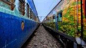 वेटिंग लिस्ट से राहत दिलाने के लिए रेलवे की नई पहल, ताप्ती गंगा एक्सप्रेस के साथ दौड़ेगी क्लोन ट्रेन