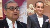 नीरव मोदी मामले में रिटायर्ड जज मार्कंडेय काटजू ने दी गवाही, कहा-भारत में नहीं मिल पाएगा इंसाफ