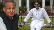 सियासी संकट के बाद अब पायलट ने CM गहलोत को लिखा पत्र, जानिए किन-किन बातों का किया है जिक्र?