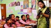 Exclusive: शिक्षक दिवस पर मिलिए डॉ. स्नेहिल पांडेय से जिसने सरकारी स्कूल को ऐसे बनाया प्राइवेट स्कूल जैसा, मिलेगा राष्ट्रीय शिक्षक पुरस्कार 2020