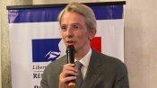 यूएनएससी में स्थायी सीट के लिए भारत को फिर मिला फ्रांस का समर्थन