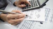 Income Tax : अब तक नहीं भरा अपना ITR तो याद रखें ये तारीख,वरना भरना पड़ेगा भारी जुर्माना, हो सकती है जेल