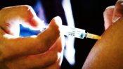 चीनी कंपनी ने अपने ही कर्मचारियों और उनके परिवारों को लगा दिया टीका, वह भी अंतिम ट्रायल से पहले?