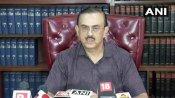 SSR Incident: विकास सिंह बोले- रिया की शिकायत ली तो मुंबई पुलिस पर SC में करेंगे केस