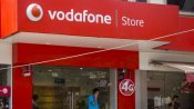 क्या मुकदमा हारने के बाद अब Vodafone को सरकार देगी 20 हजार करोड़ रुपए?