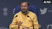 मिशन कर्मयोगी योजना को केंद्रीय कैबिनेट की मंजूरी, जम्मू कश्मीर के लिए आएगा राजभाषा विधेयक