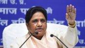 राज्यसभा चुनाव से ठीक पहले मायावती को झटका, बागी हुए BSP के पांच विधायक