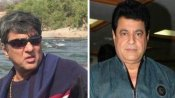 मुकेश खन्ना ने कपिल के शो को बताया 'वाहियात' तो गजेंद्र चौहान बोले- महाभारत क्यों नहीं छोड़ी थी आपने?