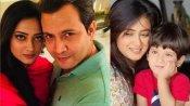 अभिनव कोहली ने पत्नी श्वेता तिवारी और बेटी पलक पर लगाए गंभीर आरोप, बोले- 5 दिन से लापता है बेटा