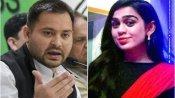 बिहार विधानसभा चुनाव 2020 : ऐश्वर्या की खामोश क्रांति से राजद में बेचैनी!