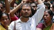 असम के आरटीआई कार्यकर्ता अखिल गोगोई को एनआईए कोर्ट से मिली जमानत