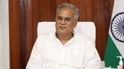 छत्तीसगढ़: CM ने लोकवाणी के 13वें एपिसोड में प्रदेशवासियों को किया संबोधित, 2 साल के कार्यकाल पर की बात