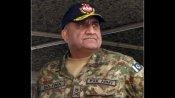 कश्मीर में बड़ी आतंकी साजिश को अंजाम देने की तैयारी, आतंकियों के साथ मीटिंग कर रही पाकिस्तान आर्मी