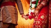 महिला थानाध्यक्ष को महंगा पड़ा थाने में प्रेमी जोड़े की शादी करवाना, जानें क्यों?