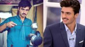 नीली आंखों वाला पाकिस्तान का हैंडसम चायवाला फिर हुआ वायरल, अब जी रहा है ऐसी जिंदगी