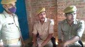 फतेहपुर में शिक्षिका की गला दबाकर हत्या, कहीं और रिश्ता तय होने से नाराज था प्रेमी