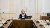 16 साल की एवा मुर्टों एक दिन के लिए बनीं फिनलैंड की प्रधानमंत्री,  जानिए खास वजह