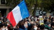 France: मस्जिदों पर लगा ताला, घरों की तलाशी, इस बार क्यों अलग है इस्लाम के खिलाफ नाराजगी