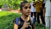 14 साल की बालिका की अगुवाई में 100 से ज्यादा लड़कियों ने मांगे लाइसेंसी हथियार, बोलीं- अपनी सुरक्षा खुद करेंगे
