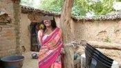 यूपी: दलित महिला रोती रही और उसे पेड़ से बांधकर लोगों के सामने पीटा, कांग्रेस ने कहा- जंगलराज में दलितों का दमन जारी