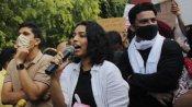 हाथरस: NCW ने स्वरा भास्कर और BJP-कांग्रेस नेता को भेजा नोटिस, पीड़िता की फोटो इस्तेमाल करने पर हुई कार्रवाई