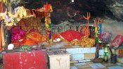 बलूचिस्तान के इस मंदिर में रावण वध के बाद देवी के दर्शन के लिए पहुंचे थे भगवान श्रीराम!