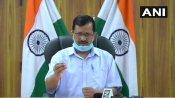 दिल्ली में नए कॉलेज और विश्वविद्यालय खोले जाने की सीएम केजरीवाल ने शुरू की कवायद