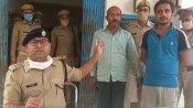 मैनपुरी: दूसरी जाति में शादी करने पर भाई और चाचा ने की युवती की हत्या, पुलिस ने किया गिरफ्तार